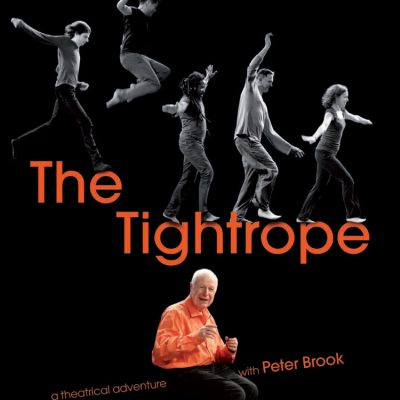 thetightrope-2012photo